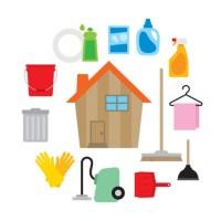 Cómo limpiar una comunidad de vecinos