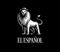 el_espanol_leon_logo