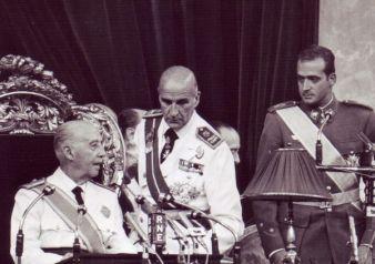 Franco1969