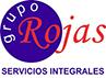 Logo-Limpiezas-Rojas