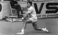 manuel Orantes_tenista