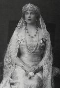 Reina_Victoria_Eugenia_of_Spain
