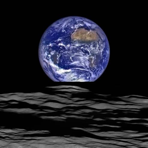 la_Tierra_vista_desde_la_Luna